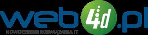 Strony internetowe oraz pozycjonowanie – web4d